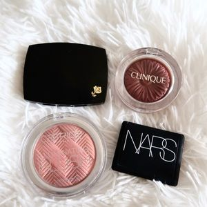 New Blush Bundle